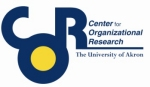 center_org_research